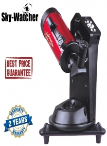 Skywatcher Heritage 90 Virtuoso Auto Tracking Telescope