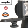 Skywatcher L-Bracket Dovetail