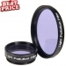 OVL 2 Inch Light Pollution Filter