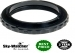 Skywatcher M42x0.75 T-Ring Adapter For Nikon DSLR Cameras