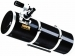 Skywatcher Quattro-10CF Newtonian Reflector 250mm Telescope