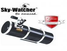Skywatcher Quattro 10S Dual Speed Imaging Newtonian Telescope