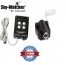 Skywatcher R.A. Motor Drive With Multi Speed Handset For EQ1 Mount