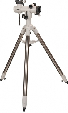 Skywatcher SkyTee-2 Dual Load Alt-Azimuth Mount With Tripod