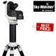 SkyWatcher Solarquest Automatic Solar Go-To Tracking Mount/Tripod