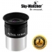 Skywatcher SP Series 12.5mm Super Plossl Eyepiece