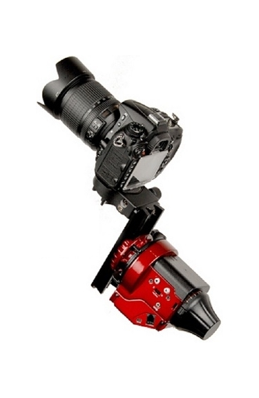 SkyWatcher Star Adventure Astro-Imaging Mount
