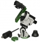 SkyWatcher Star Advanturer Astro-Imaging Bundle Green/White