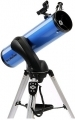 Skywatcher Explorer-130P SupaTrak 130mm Reflector Telescope