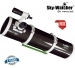 Skywatcher Explorer-200PDS (OTA) Dual-Speed Newtonian Reflector