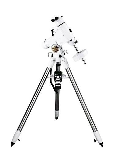Skywatcher Evostar-120 HEQ-5 Pro SynScan Telescope, UK, WC1
