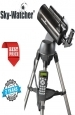 Skywatcher SkyMax-102 SynScan AZ GOTO MC Telescope
