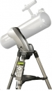 SkyWatcher SynScan AZ Goto ALT-Azimuth Mount With Tripod