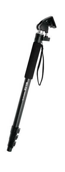 Slik Light Weight Monopod 350EX