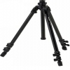 Slik Able 300DX Tripod Legs Only