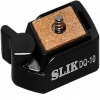 Slik DQ-10 Quick Release Adapter