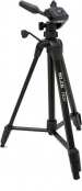 Slik Digital F630 Tripod Complete with Head