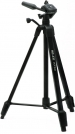 Slik F730 Tripod With 3-way Pan Head
