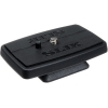 Slik Quick Release 6222 Plate for the F630 & F740 Tripods
