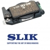 Slik 6147 Magnesium Quick Release For DQ-S
