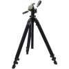 Slik PRO 400DX Tripod Complete with head