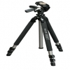 Slik PRO 700DX Tripod complete with head