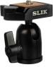 Slik SBH-100DQ Ball Head with Quick Release