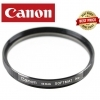 Canon 58mm Softmat Slight Soft Focus Effect Filter