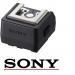 Sony ADP-AMA Multi Interface Shoe Adapter For Alpha
