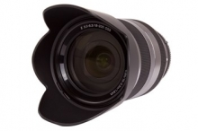 Sony SEL18200 E 18-200mm f/3.5-6.3 OSS Lens E Mount for NEX series