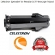 Celestron Spreader for Nexstar SLT Telescope Tripod