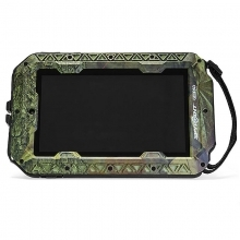SpyPoint Geopad Hunting Management Tablet