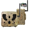 Spypoint 10 MP Tiny-W3  Wireless Trail Cam With BlackBox-D