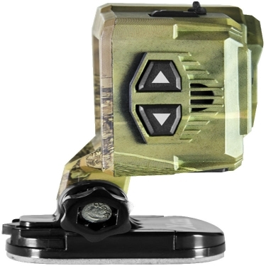 Spypoint 12MP XCEL 4K HUNT Action Cam