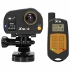Spypoint 12MP XCEL HD2 HUNT Action Cam