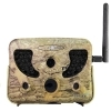 Spypoint 8MP Tiny-WBF Wireless Trail Cam - Camo