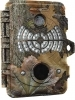 SpyPoint SP-HD-10C Digital 10 MP Game Surveillance Camera Camo