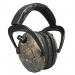Spypoint EEM2-24 (6x) Electronic Ear Muffs - Camo