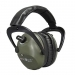 Spypoint EEM2-24 (6x) Electronic Ear Muffs - Green