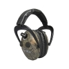Spypoint EEM4-24 Electronic Ear Muffs - Camo