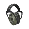 Spypoint EEM4-24 Electronic Ear Muffs - Green