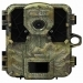 Spypoint 11MP Force-11 Ultra Compact Wildlife Cam