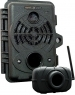 SpyPoint SP-HD-12-B Invisible 12MP Black LEDs Surveillance Camera