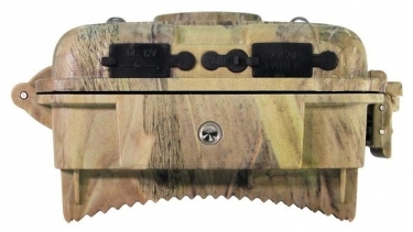 Spypoint HD-7 Trail Camera