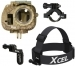SpyPoint XHD-HUNTACC Hunt Accessory Pack
