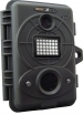 SpyPoint IR-5 Infrared Digital Black Surveillance Camera