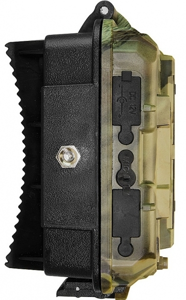 SpyPoint 9MP Iron-9 Trail Camera