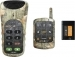 SpyPoint Roe Deer Universal Game Caller Kit Camo
