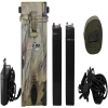 SpyPoint 6V/12V Universal Battery Kit Camo