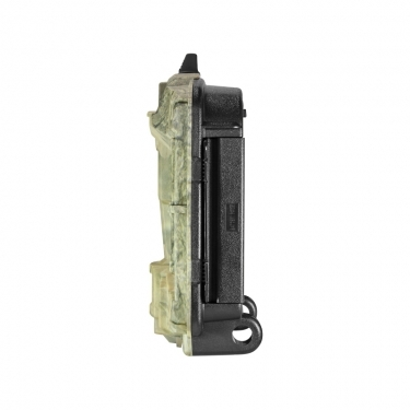 Spypoint LINK-3G Cellular Trail Camera